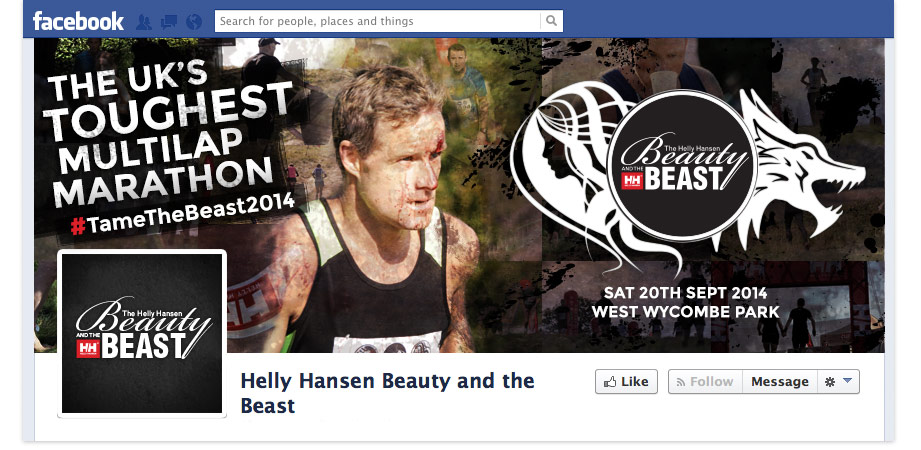Helly-Hansen-Beast-Factor-App-1