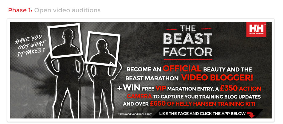Helly-Hansen-Beast-Factor-App-2