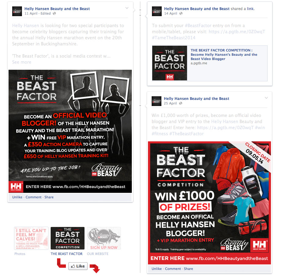 Helly-Hansen-Beast-Factor-App-3