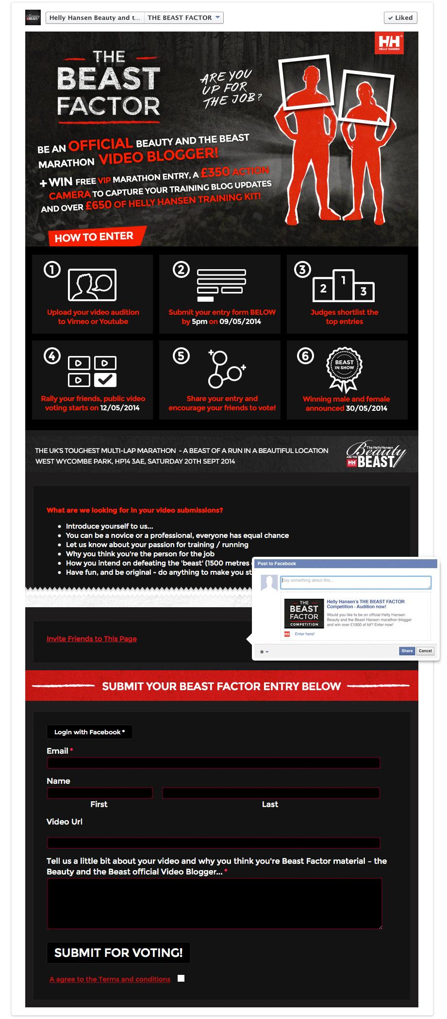 Helly-Hansen-Beast-Factor-App-4