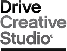 Drive Creative Studio Ltd