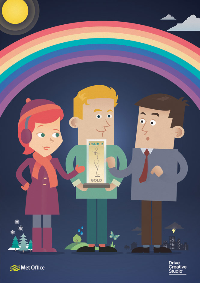 Met-Office-Animations-trophy-Drive-Creative