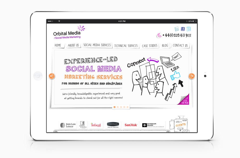 OM-Homepage1
