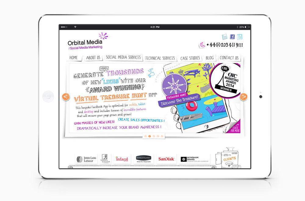 OM-Homepage2