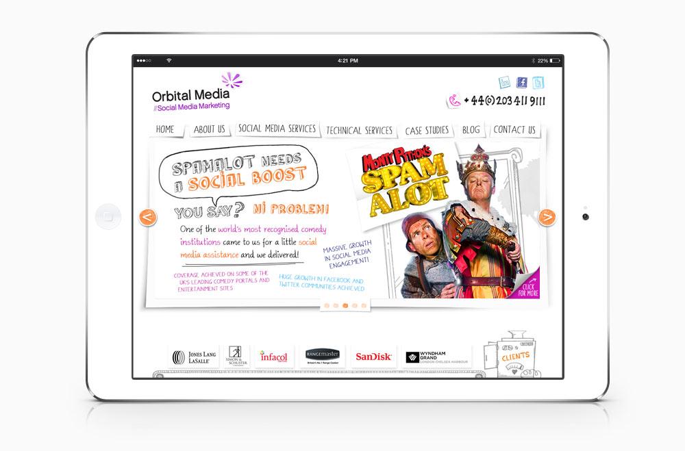 OM-Homepage3