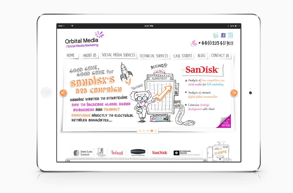 OM-Homepage4