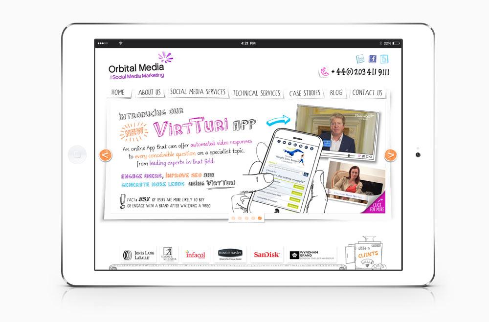 OM-Homepage5