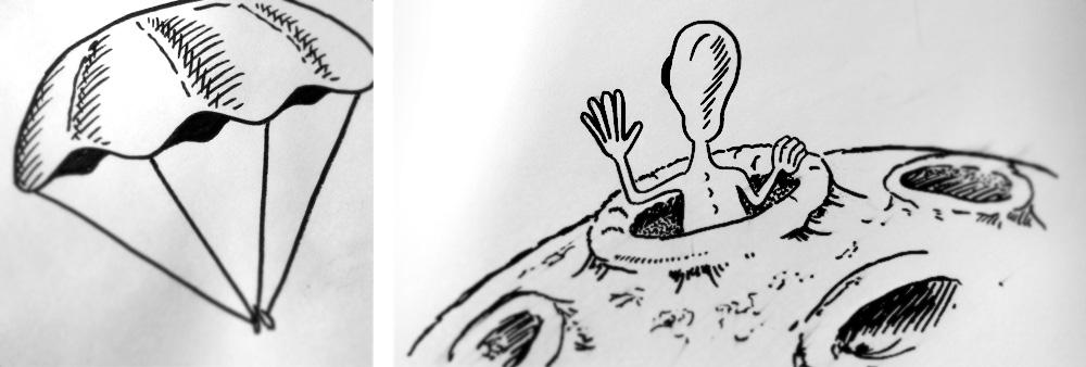 Animation-sketch1