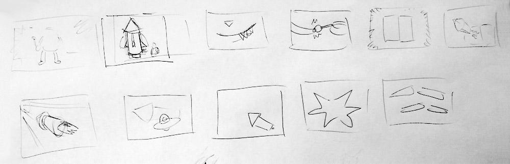 Animation-sketch2