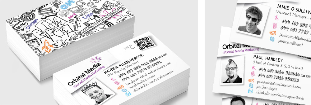 OM-Businesscards2