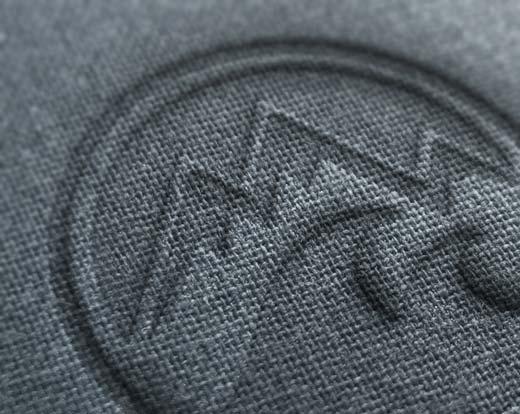 Monty Halls Brand Development