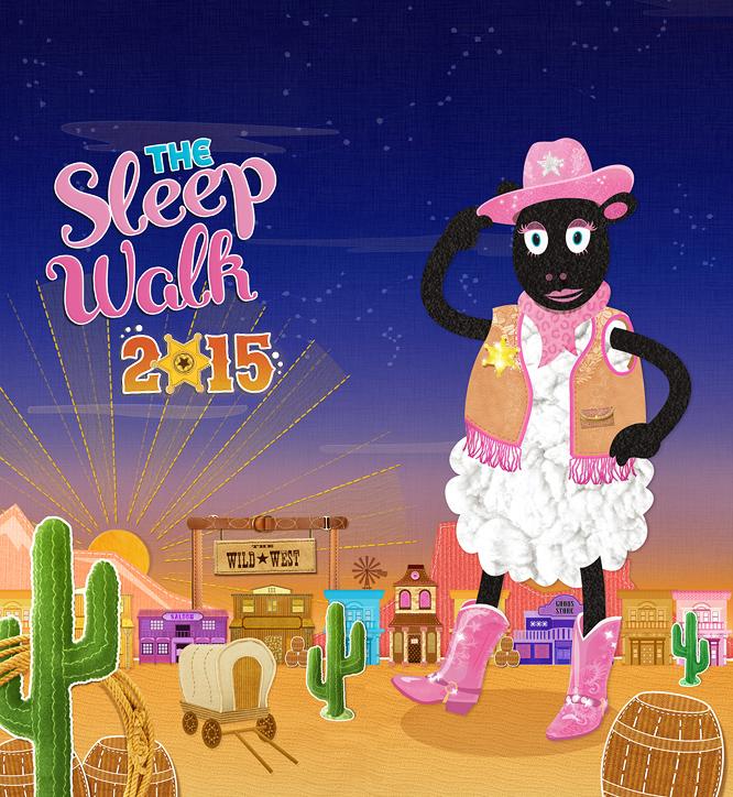 SleepWalk2015_DriveCreativeStudio-blog