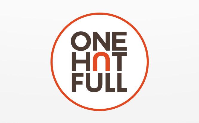 OHF-brand-Drive-Creative-Studio2a