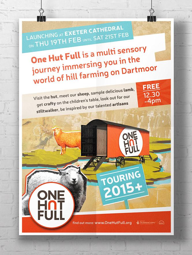 OHF-poster-Drive-Creative-Studio