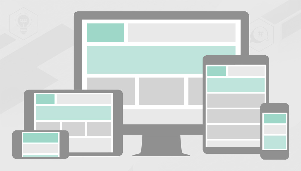 Why Responsive Web Design is so important in 2015