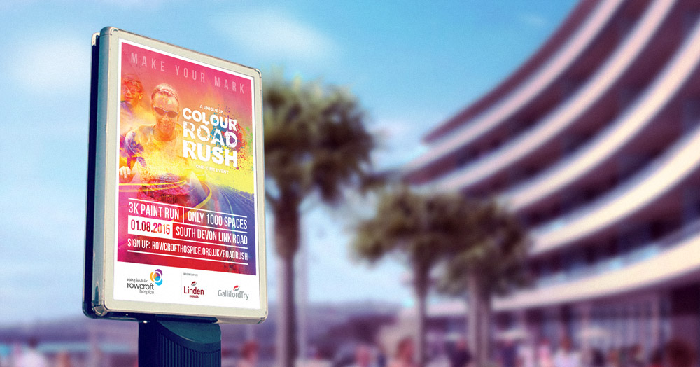 Colour-Road-Rush-designs-Billboard