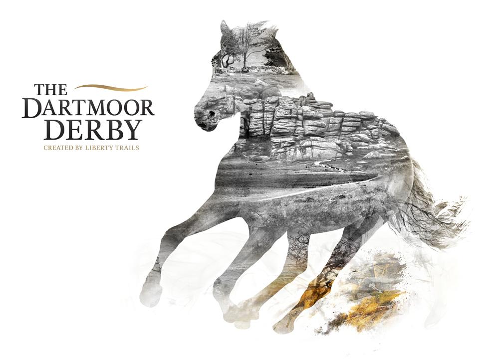 Dartmoor-Derby-branding