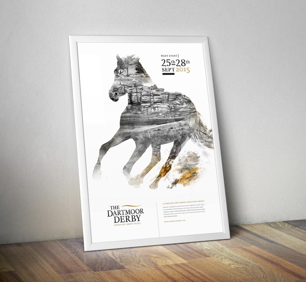 Poster-Frame-Derby