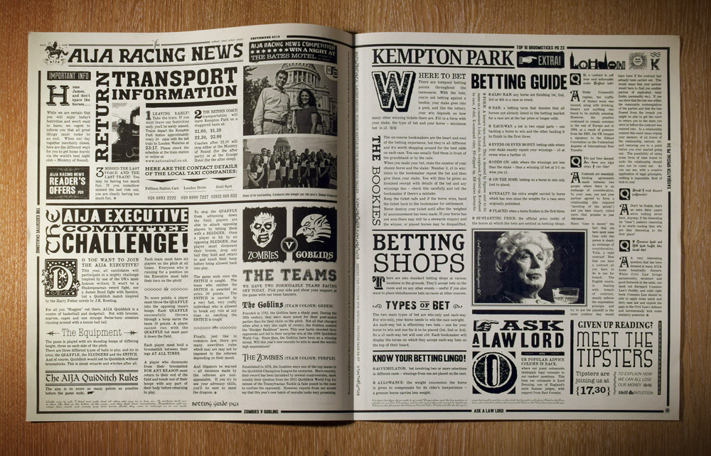 Wizard-Newspaper-Drive-Creative-Studio-6