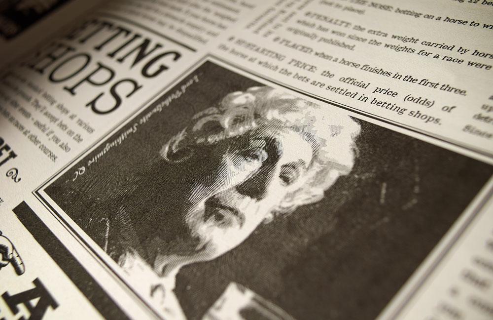 Wizard-Newspaper-Drive-Creative-Studio-7