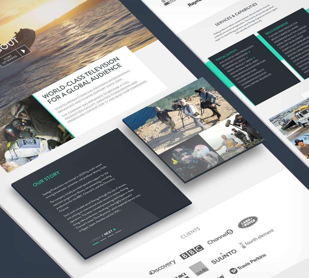seadog-productions-5