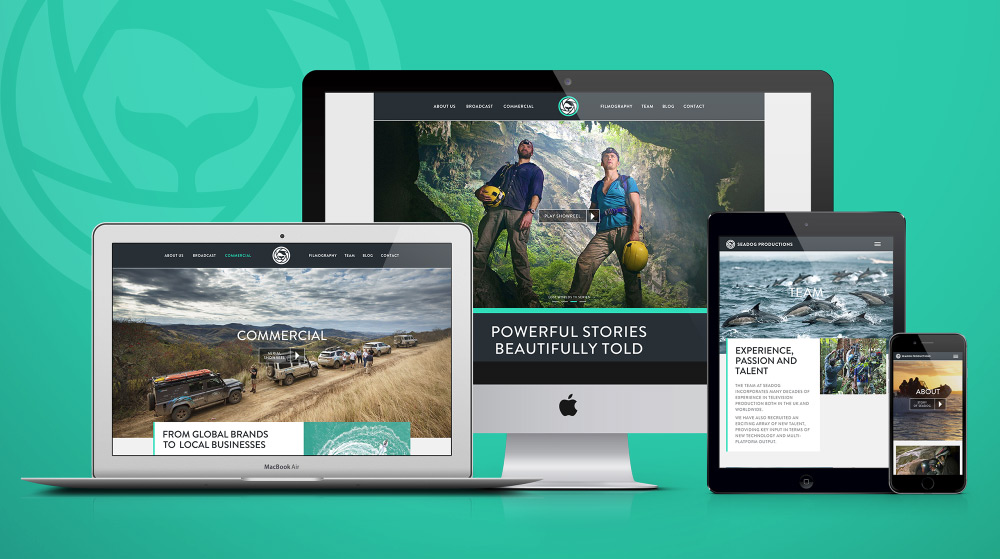seadog-productions-responsive