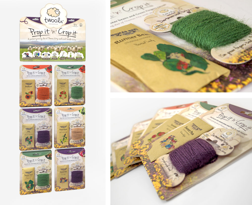 Packaging_design_Drive_Creative_Studio_Twool-2