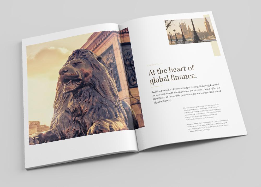 argentex_brand_brochure_spread_1