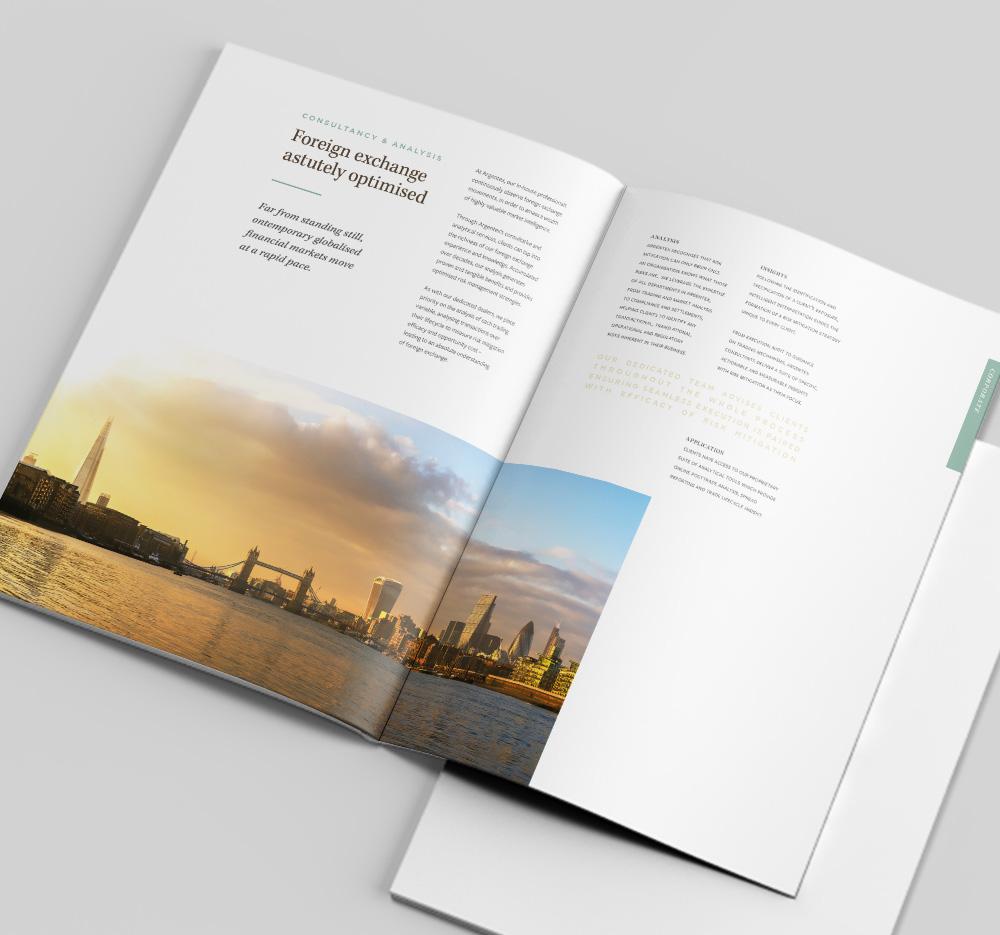 argentex_brand_brochure_spread_2
