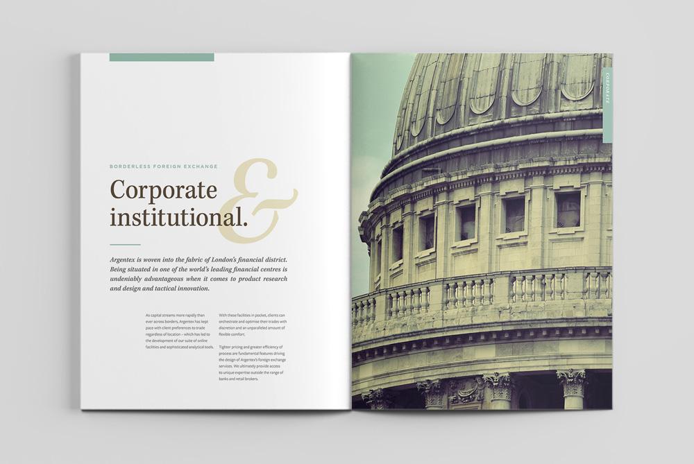 argentex_brand_brochure_spread_3
