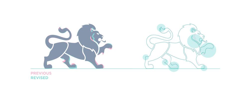 argentex_logo_comparison