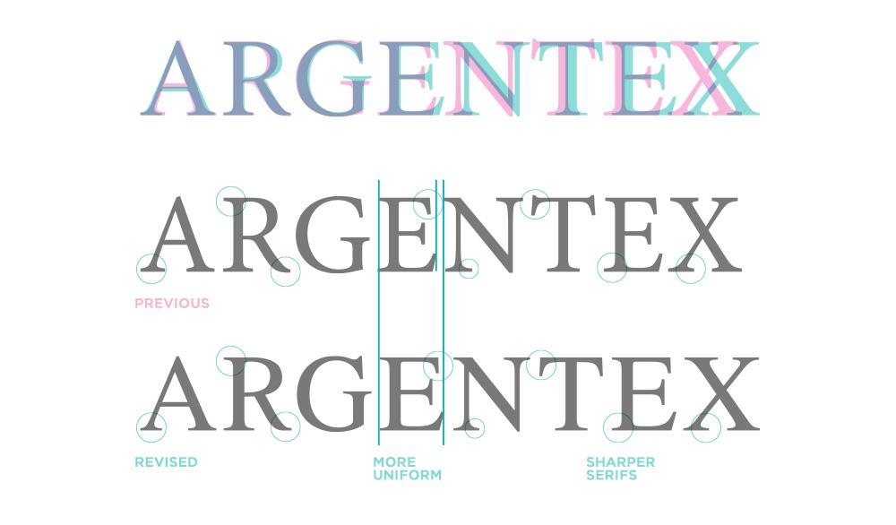 argentex_wordmark_comparison