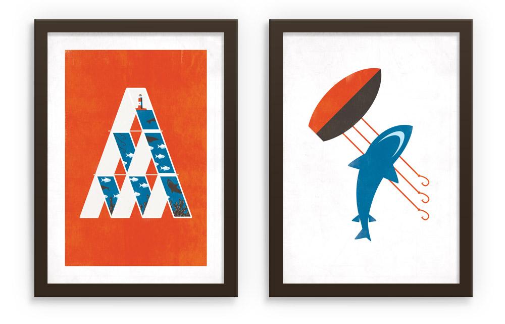 Ocean-Manifesto-illustrations-Drive-Creative-Studio-1