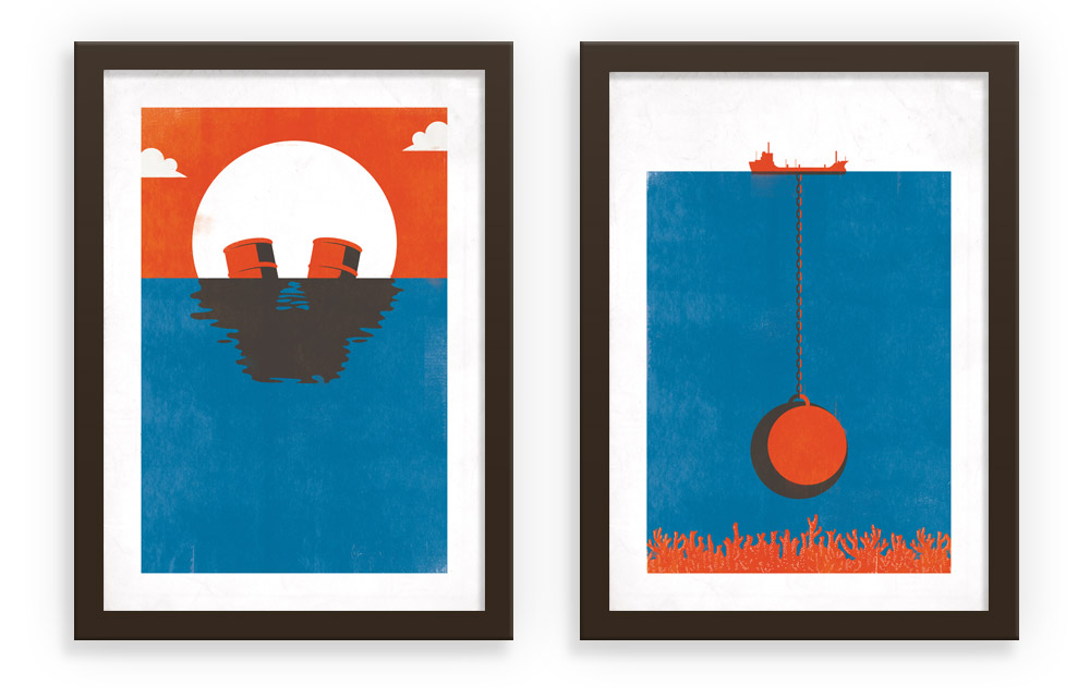 Ocean-Manifesto-illustrations-Drive-Creative-Studio-2