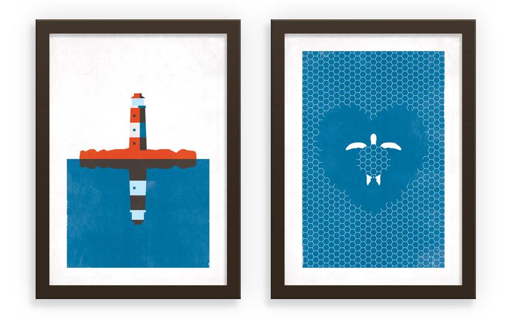 Ocean-Manifesto-illustrations-Drive-Creative-Studio-5