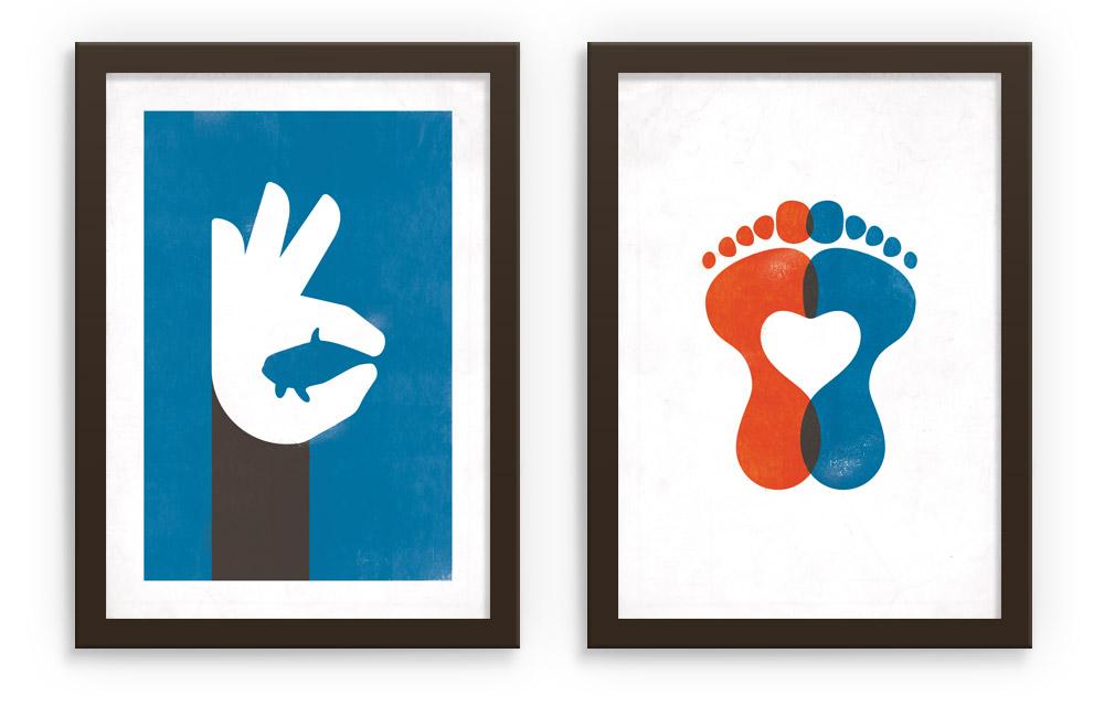 Ocean-Manifesto-illustrations-Drive-Creative-Studio-6