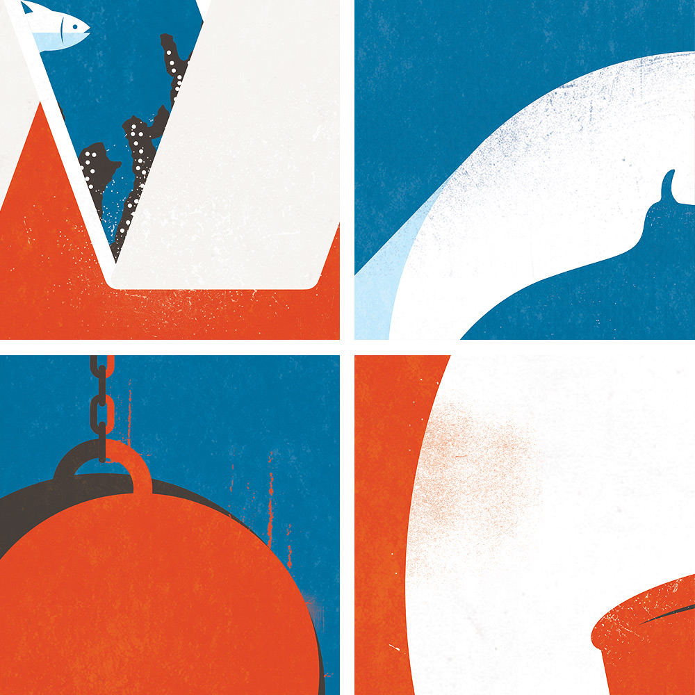 Orca-Scuba-Illustration-exeter-closeups