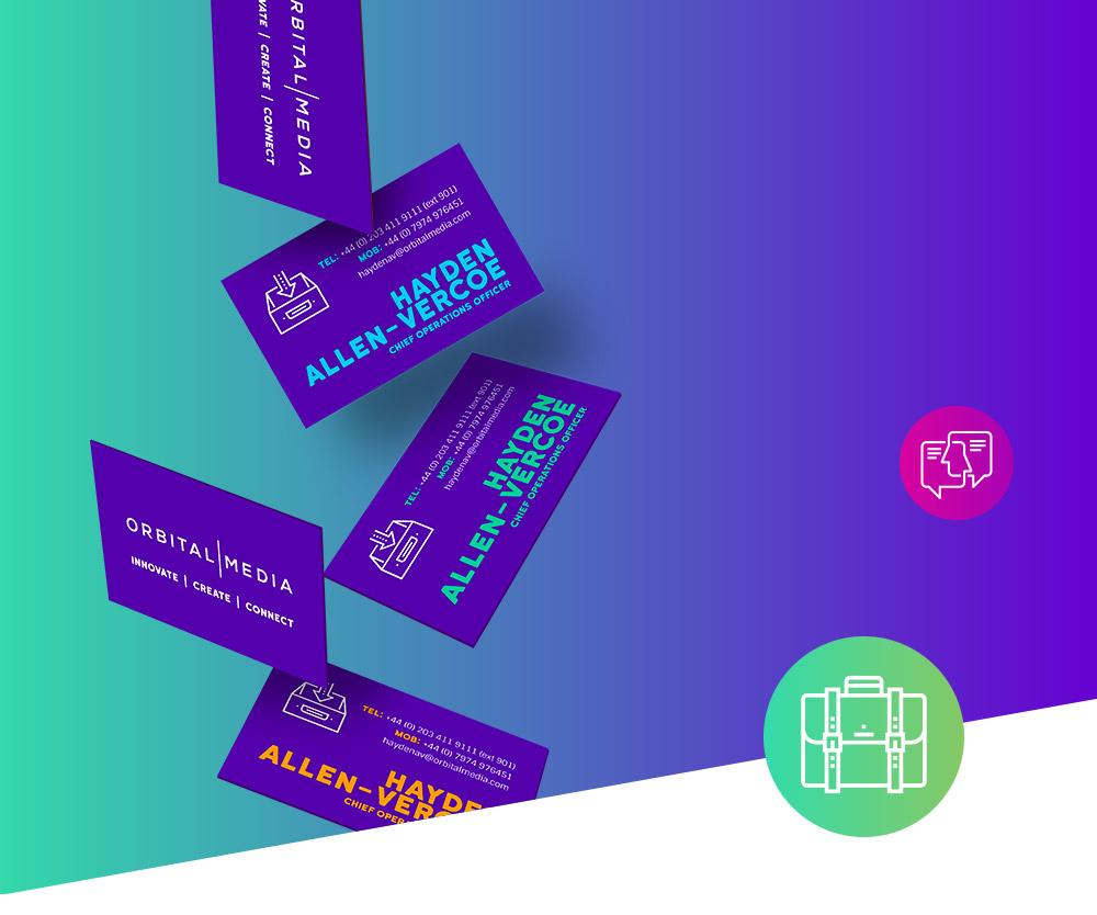 Orbital-media-branding-business-cards