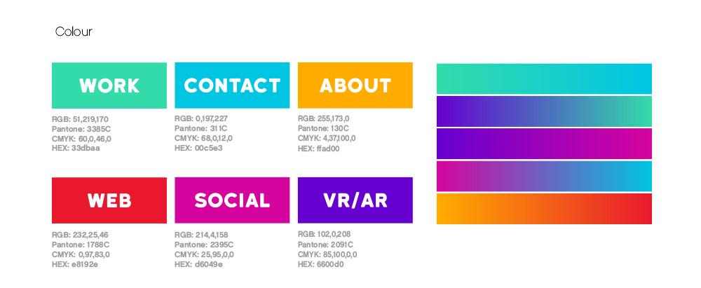 Orbital-media-branding-colour