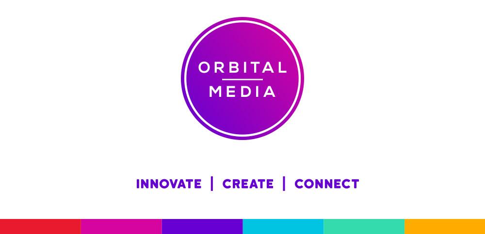 Orbital-media-branding-logo&strap