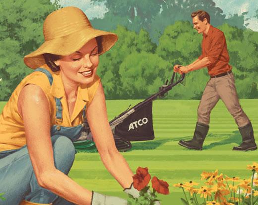 ATCO 2020 brand video